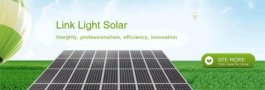 Solar Panels Lehi